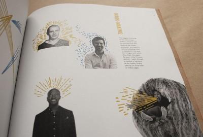 insp-book1